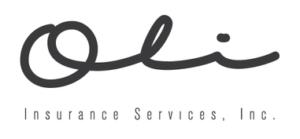 Oli Insurance Services